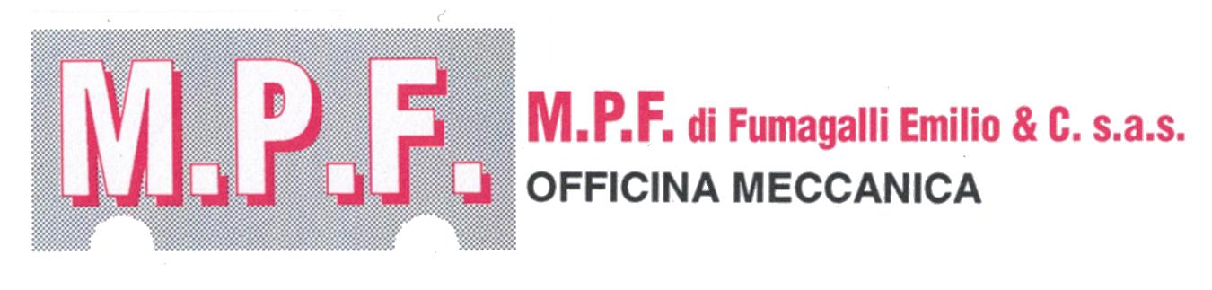 MPF s.a.s.